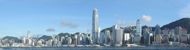 About Hong Kong Trustees' Association