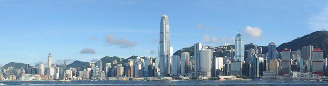 About Hong Kong Trustees' Association